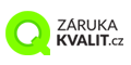 Podělte se s námi o kvalitu provozovaných služeb